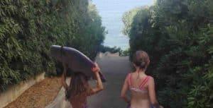 activities_plage_enfant_0