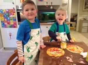 atelier_cuisine_enfants