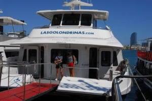 barcelona_boat_trip