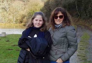 beth_and_jane_walking_