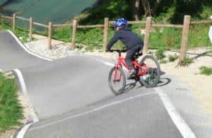 bike_track