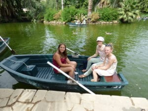 boating_lake_parc_ciutadella_barcelona