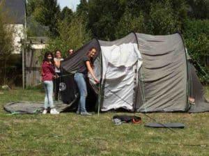 camping_british