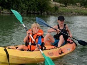 canoe_kayak_1