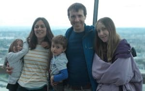 english_family_photo