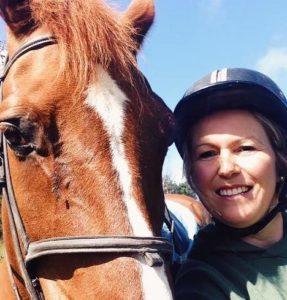 equitation_et_anglais_2