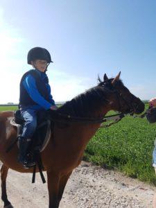 equitation_et_anglais_3