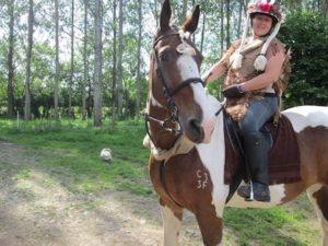 equitation_et_anglais_5