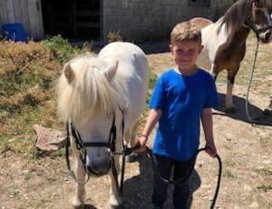 equitation_et_anglais_6