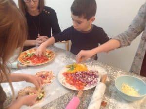 fabriques_tes_propres_pizzas