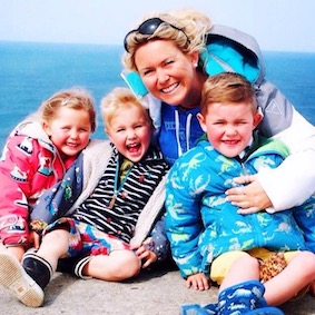 famille_anglaise_finistere