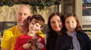 famille_anglaise_poitou_charente