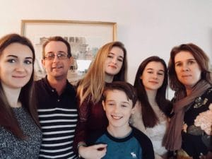 famille_anglaise_vendee_0