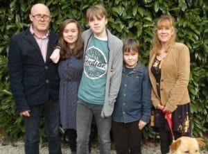 family_1_0