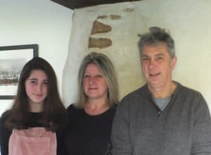 family_photo_0
