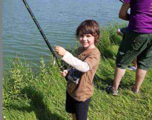 fishing__0