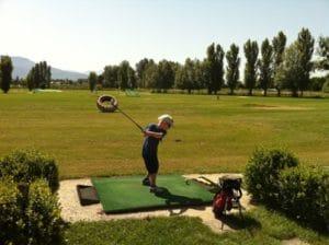 golf_activites_en_anglais_stage_anglais