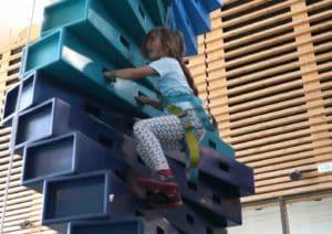 grenoble_climbing_-_copie