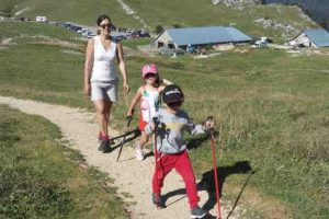 hiking_charmont_som_-_copie