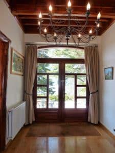 house_entrance