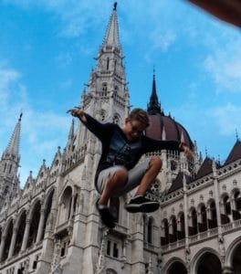 immersion_budapest