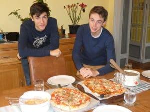 immersion_et_pizza