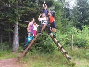 immersion_famille_anglaise_alsace