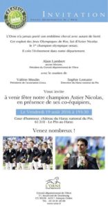 invitation_19_aout-_champions_olympiques_-_copie_0