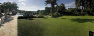 jardin_anglais_0