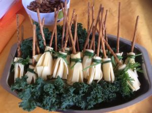 kale_and_cheese_broomsticks