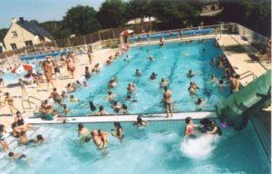 la-piscine-aquaval-a-merdrignac-6838-468-0