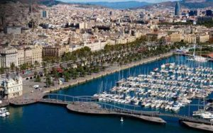 maremagnum_port_barcelona_-_copie