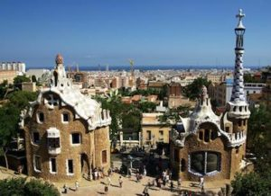parc_guell_-_copie