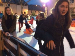 patin_a_glace