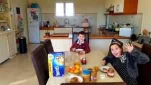 petit_dejeuner_anglais