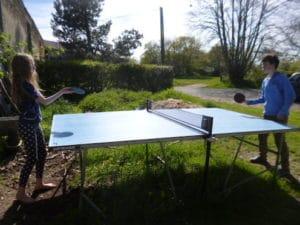 ping_pong_0