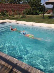 piscine_5