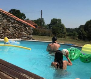piscine_7
