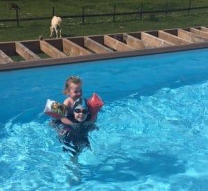 piscine_ete
