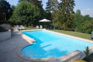 pool_11_meter