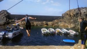 port_diving_copie