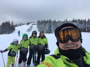 sejour_anglais_et_ski_dans_le_voges