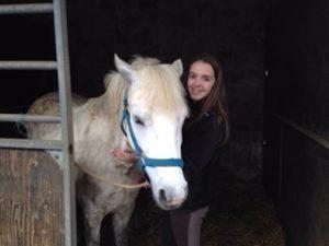 sejour_equitation_et_anglais