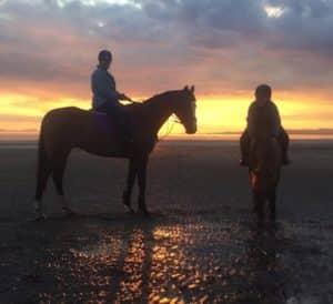 sejour_equitation_et_anglais_2