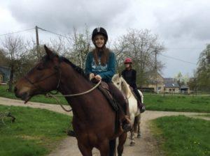 sejour_linguistique_equitation_1
