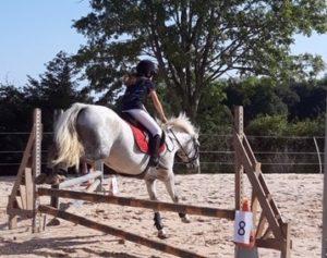 sejour_linguistique_equitation_et_anglais