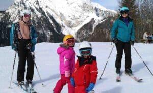 sejour_ski_et_anglais