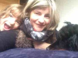 siobhan_famille_anglaise_france