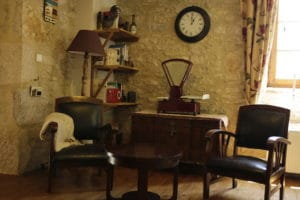 sitting_room