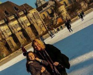 skating_budapest_-_copie